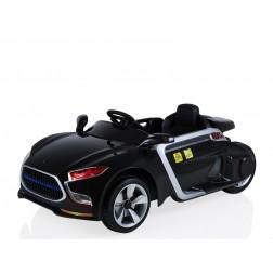 Masina Electrica Copii Moni Future CH9920 negru