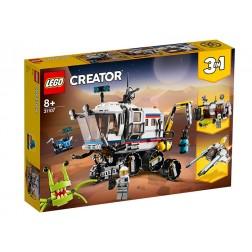 Rover Spatial (31107)