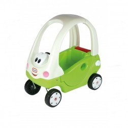 Masina Grand Cozy Coupe - Little Tikes