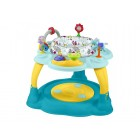 Centru de activitate Baby Mix BG-1915 Blue Yellow
