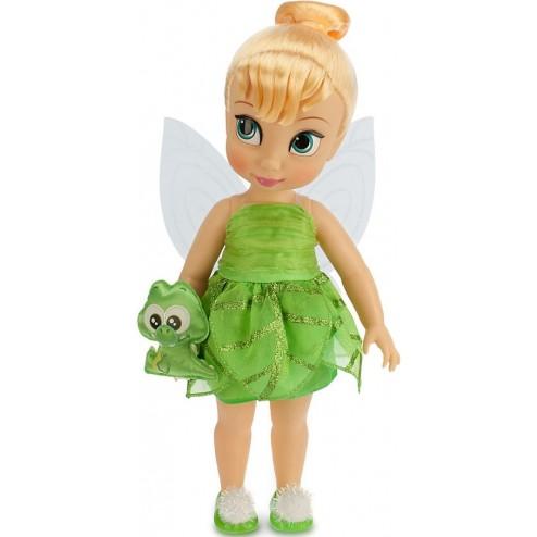 Papusa Tinker Bell - 38 cm