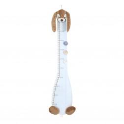 Taliometru Emil 160 cm