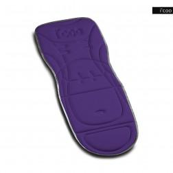 Saltea Suplimentara Carucioare – Purple ICoo