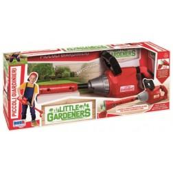 Cositoare de jucarie cu sunete si lumini, RS Toys