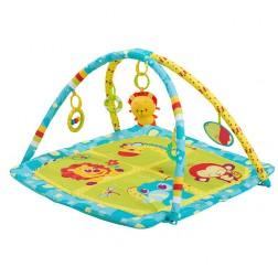 Covoras joaca zoo BabyOno 1155