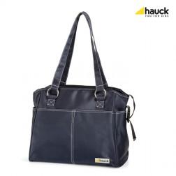 Geanta Bebe City Bag-Navy