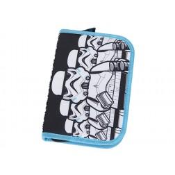 Penar echipat LEGO Star Wars (20085-1829)