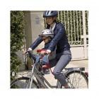Scaun de bicicleta Orion - OKBaby
