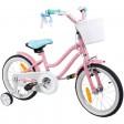 Bicicleta Junior BMX Star 16 Roz - Sun Baby