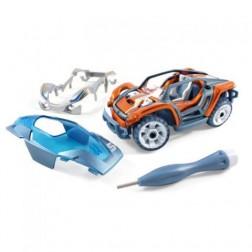 Masinuta Modarri Dirt Delux X1 - Thoughtfull Toys