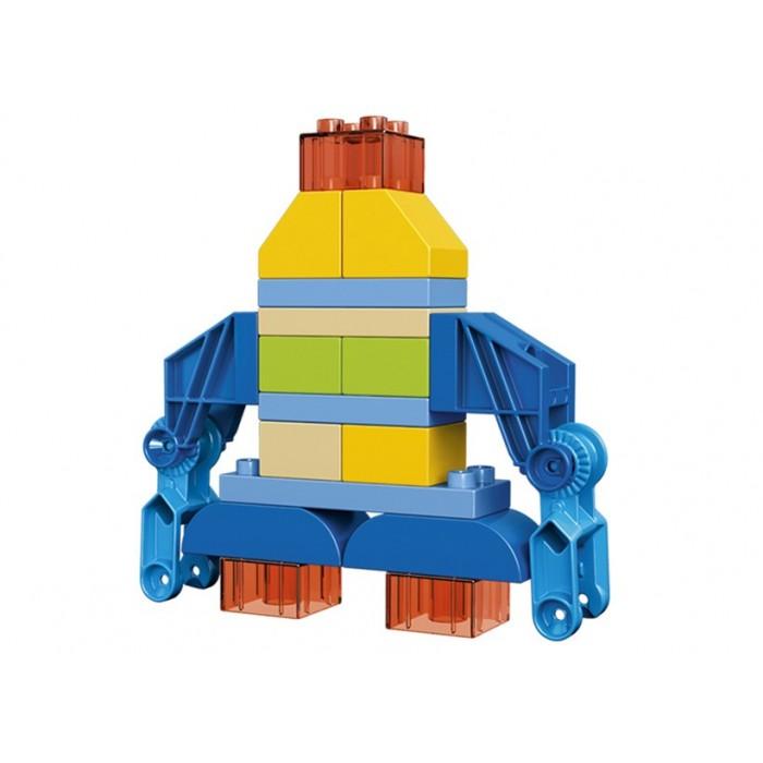 LEGO, Costumul Exo-Flex al lui Miles (10825), cvt10825,