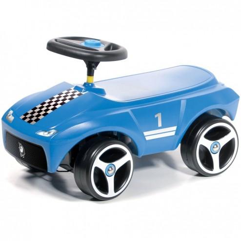 Masinuta Driftee - Brumee - Albastru