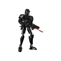Imperial Death Trooper™ (75121)