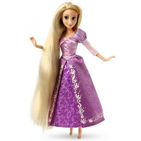Papusa Printesa Disney Rapunzel