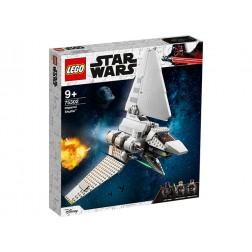 LEGO Naveta Imperiala