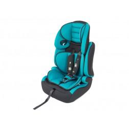 Scaun auto copii Moni Titan 9-36 kg Albastru