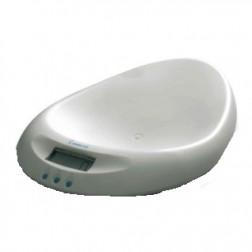 Cantar digital multifunctional pentru copii si bebelusi MOMERT 6400