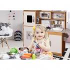 Bucatarie pentru copii Modern Style