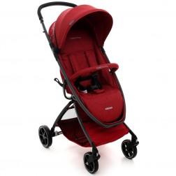 Carucior sport Verona Comfort Line Rosu - Coto Baby