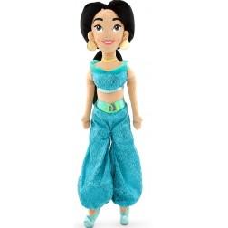 Papusa de plus Jasmine