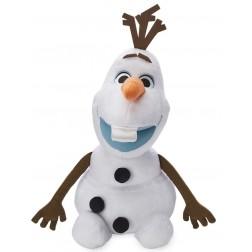 Mascota de plus Olaf, Frozen II