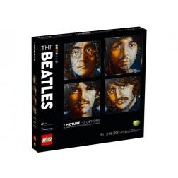 The Beatles (31198)