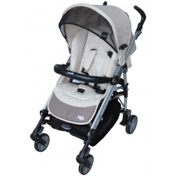 Carucior 2 in 1 M6 - Carello
