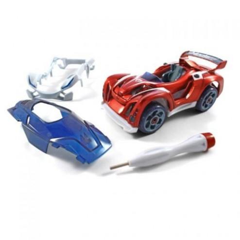 Masinuta Modarri Track Delux T1 - Thoughtfull Toys