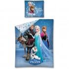 Lenjerie de pat Frozen