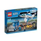 Transportor de avion cu reactie (60079)