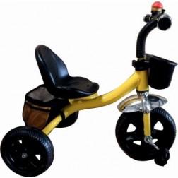 Tricicleta 2+ ani