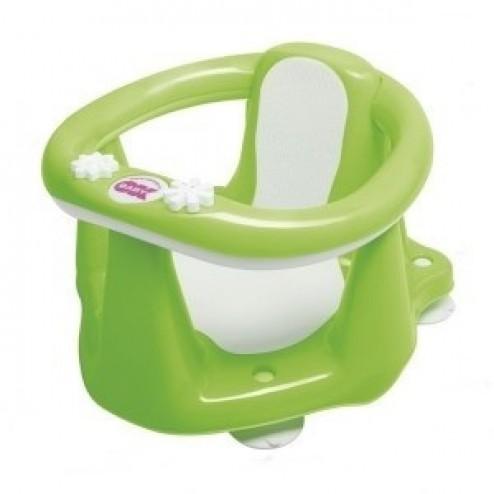 Reductor cada Flipper Evolution - OKBaby-799-verde