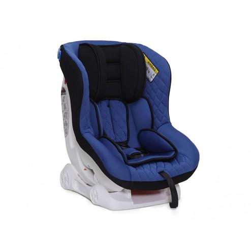 Scaun auto copii Moni Aegis 0-18 kg Blue