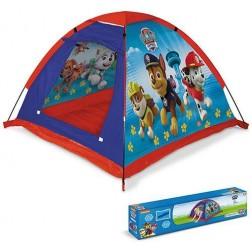 Cort de joaca pentru copii Paw Patrol Mondo Toys