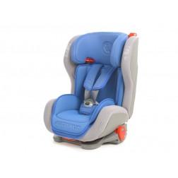 Scaun auto copii Avionaut Evolvair 9-36 kg Albastru Inchis S 06