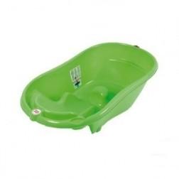 Cada Onda - OkBaby-823-verde