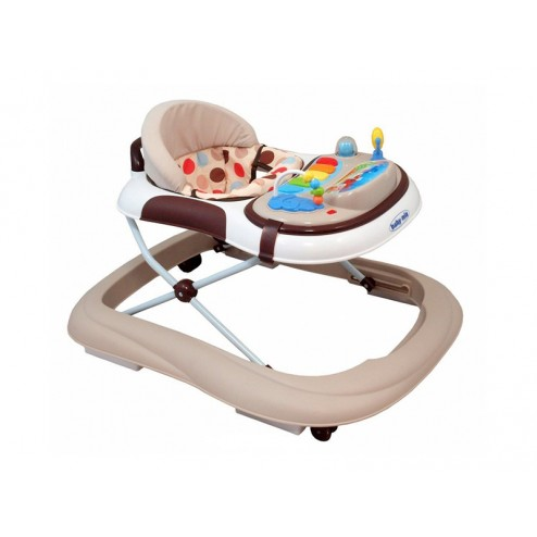 Premergator copii Baby Mix UR-1120-NA2 Latte