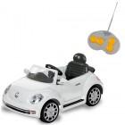 Masinuta pentru copii Maggiolino Volkswagen - Biemme
