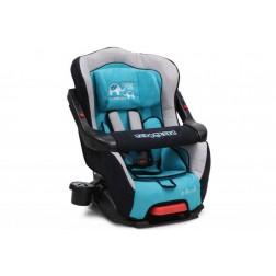 Scaun Auto Copii 9-18 Kg MONI Babyguard Turcoaz