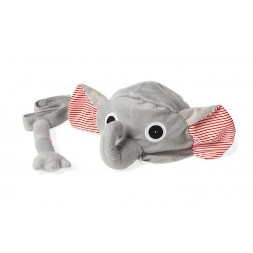 Set accesorii deghizare Elefantel