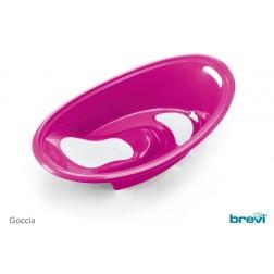 Cada Goccia - Brevi-547 -066