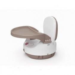 Inaltator scaun Artu - OKBaby-888-gri