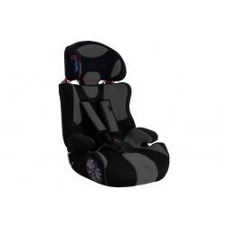 Scaun Auto Copii BERBER INFINITY Gri 090