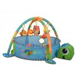Covoras de joaca Cangaroo Sea Turtle