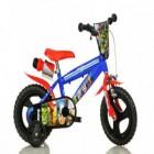 Bicicleta Avengers 12 - Dino Bikes-412AV