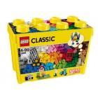 Cutie mare de constructie creativa (10698)