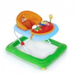 Premergator Player Pooh