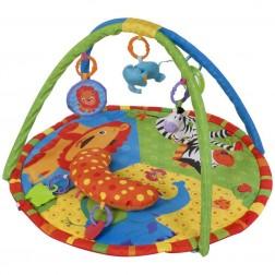 Centru de joaca Elefant - Sun Baby