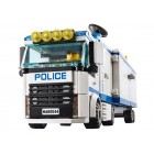 Sectie mobila de politie (60044)