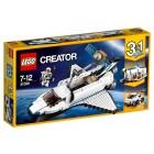 Naveta spatiala de explorare (31066)